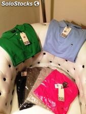 Tommy hilfiger Polo Pique camisas