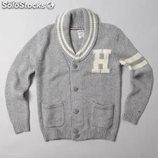 Tommy Hilfiger swetry