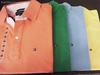 Tommy hilfiguer polo caballero ( pack 24 unidades)