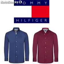 Tommy Shirts