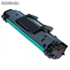 Toner 1610 black compativel