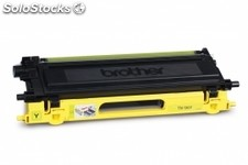 Toner brother amarillo TN130Y