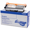 Toner brother tn-2210 1200 paginas negro