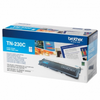 Toner brother tn-230 1400 paginas cian