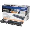 Toner brother tn-230 2200 paginas negro
