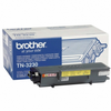 Toner brother tn-3230 3000 paginas negro