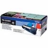 Toner brother tn-325 4000 paginas negro