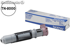 Toner brother tn-8000 -para 9070/9160/9180 -2200PAG-