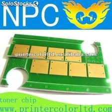 toner cartridge chip for samsung ml-2951dn/2951d