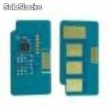 Toner cartridge chip for Xerox 106r01486, Xerox wc 3210/3220