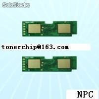 Toner Chip for hp hp LaserJet p1005/p1006 (nc-hcb435a)