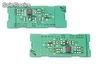 Toner Chip for hp LaserJet 4300/4300n/4300tn/4300d