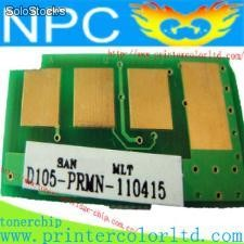 toner chip for Kyocera fs 1035mfp/1135mfp