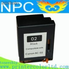 toner chip for Olivetti d-Copia 3003mf/3004mf