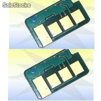 Toner Chip for Samsung ml-1640/1641 toner chip(Samsung mlt-d108s)