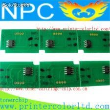 toner chip for Samsung ml-1910/1915/2525/2580