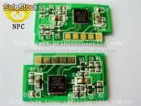Toner Chip for Samsung ml-2240/ml-2241 printer Mainboard chip