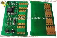 Toner Chip for Samsung ml-2245 (Samsung mlt-d106 )