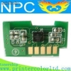 toner chip for samsung mlt-d103