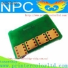 toner chip for Samsung scx-4600/4606/4623/cf-650