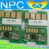 toner chip for samsung scx4600k/4605k