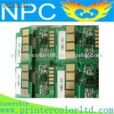 toner chip for samsung scx4610k/4623fk