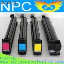 toner chip for Utax CD 5135/5235