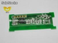 Toner Chip hp LaserJet2030/2035/2050/2055 pecified material( ce505x )