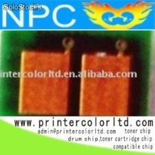 Toner chips for hp 2410/2420/2430/4200/4250