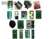 Toner chips for hp cp5220/5225/5225dn canon 9100