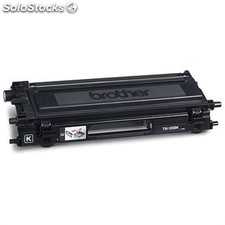 Toner comp. Brother TN130´TN135 negro 5.000PAG.