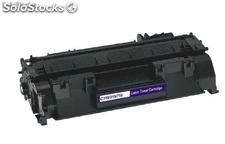 toner compatible Brather