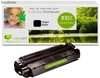 Toner Compatible Brother c-tn2000 hl2040,mfc7820,fax8050p Negro (2500pag)