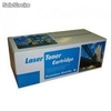 Toner compatible Brother tn2025