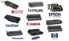 toner et encre hp canon olivetti brother... Etc