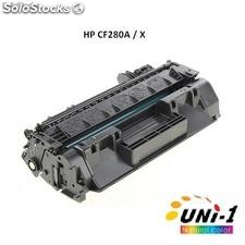 Toner hp cf280 Compatible