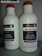 Toner maxitex sharp al 1000 x 210gra