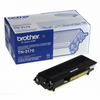 Toner negro brother 7000 paginas