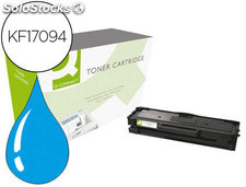 Toner q-connect compatible brother TN245C hl-3140CW / 3150CDW / 3170CDW /
