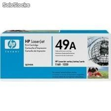 Toner q5949a compativel