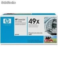 Toner q5949x compativel