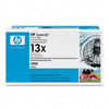 Toner ultraprecise 4k f /