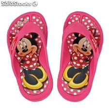 Tongs Minnie Mouse