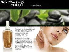 Tónico facial romero 125 ml