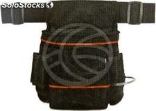 Tool belt pocket professional simple (TK83)