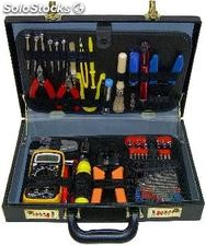 Toolkit number of 70 pieces (TK12)