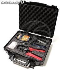 Toolkit of 35 pieces by TolsenTTK-638 Cable Installation (TK05)