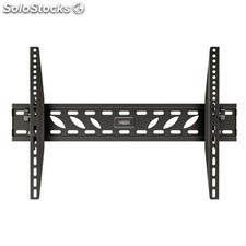 TooQ - soporte inclinable para monitor / tv lcd, plasma y led de 32-60, negro