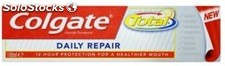 Toothpaste Colgate Daily Repair 100ml