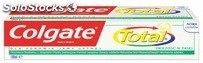 Toothpaste Colgate Fresh Stripe 100ml